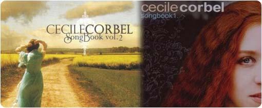 songbook1&2