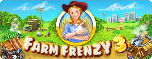 farmfrenzy3